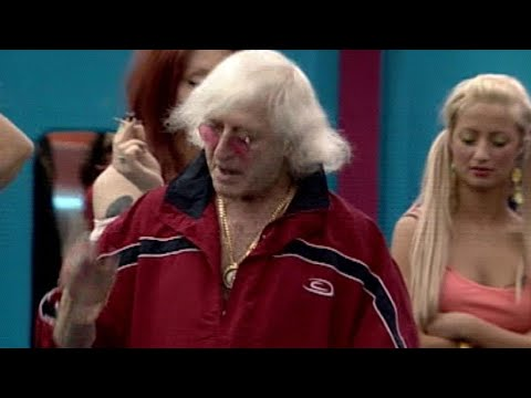 Jimmy Savile: Abuse and a Question of Trust - ResearchGate
