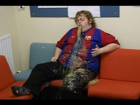 ░▒▓ Funny Fat People Fails ☺ Obese Funniest Fails Ever Compilation ★★★★ Ratings