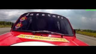 DRAG RACING Красноуфимск teaser(видео смотри в группе вконтакте https://vk.com/driveracing., 2016-07-16T20:39:41.000Z)