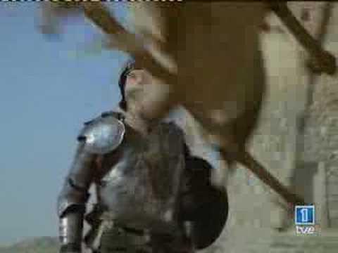 el-quijote---molinos-de-viento