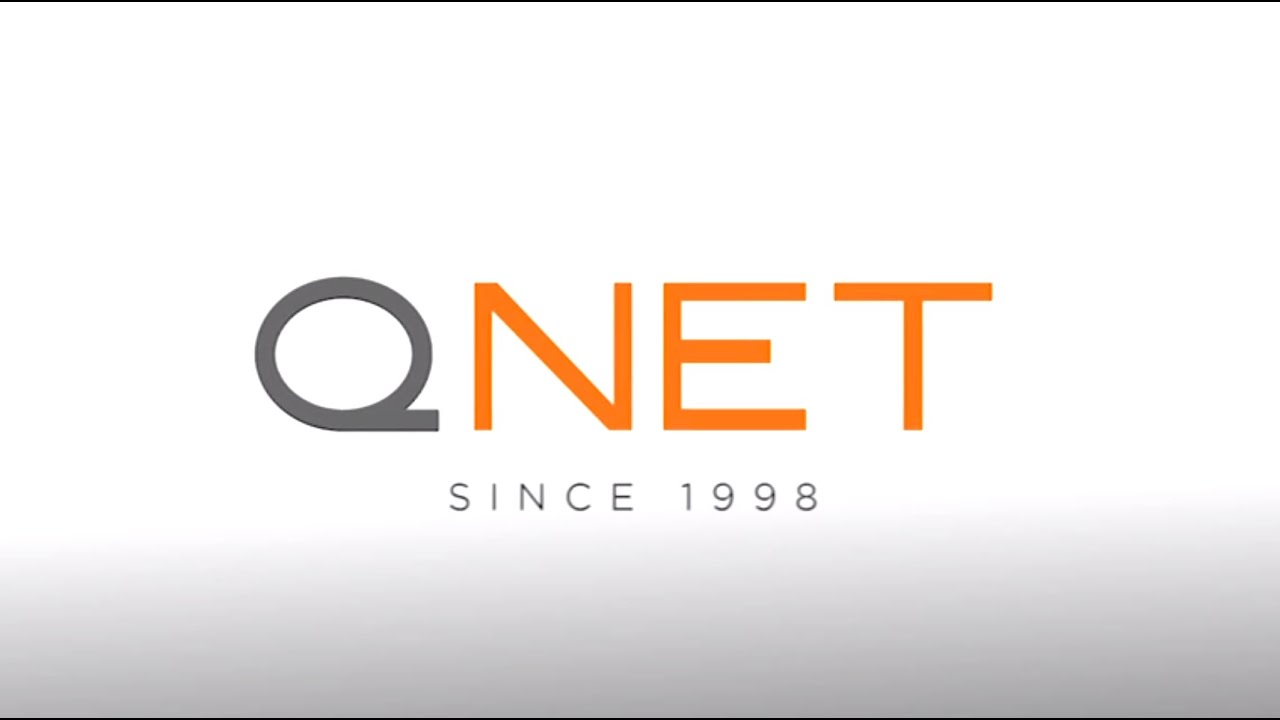 Image Result For Qnet