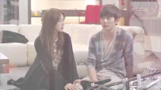 I miss you - Kap-kap ( fan-video MV )