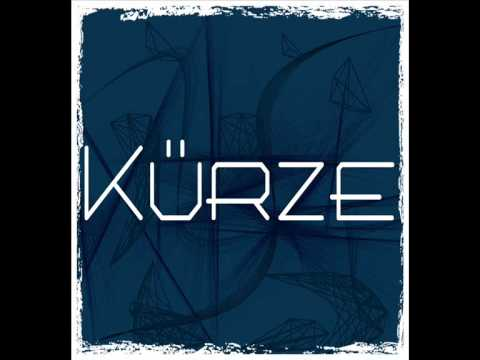 Kürze (Original Song) - Hip Hop King Rytmik Edition by