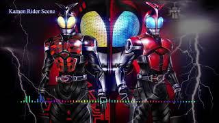 Download NEXT LEVEL   Kamen Rider Kabuto Music Remix