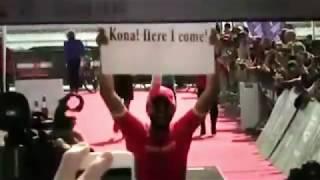 Bahrain Endurance 13 - Shaikh Nasser claims Kona spot