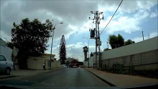סיור רמלה City tour Ramla