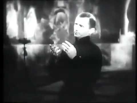 Оригинальный хор ДОНСКИХ КАЗАКОВ сергея жарова, Don Cossack Choir Serge Jaroff