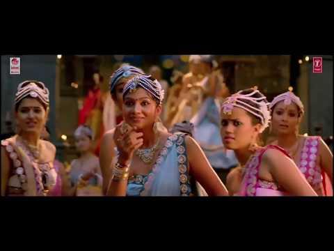 Veeron Ke Veer Aa Full Video Song HD Bahubali 2