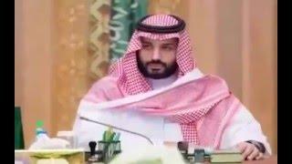 من يتحدى السعودية يدفع الثمن غالياًً