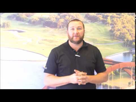 Daniel Benson From Round Rock Toyota 3-20-15b