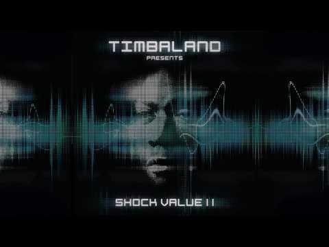 Morning After Dark  Timbaland ft Nelly Furtado & SoShy  Shock Value II