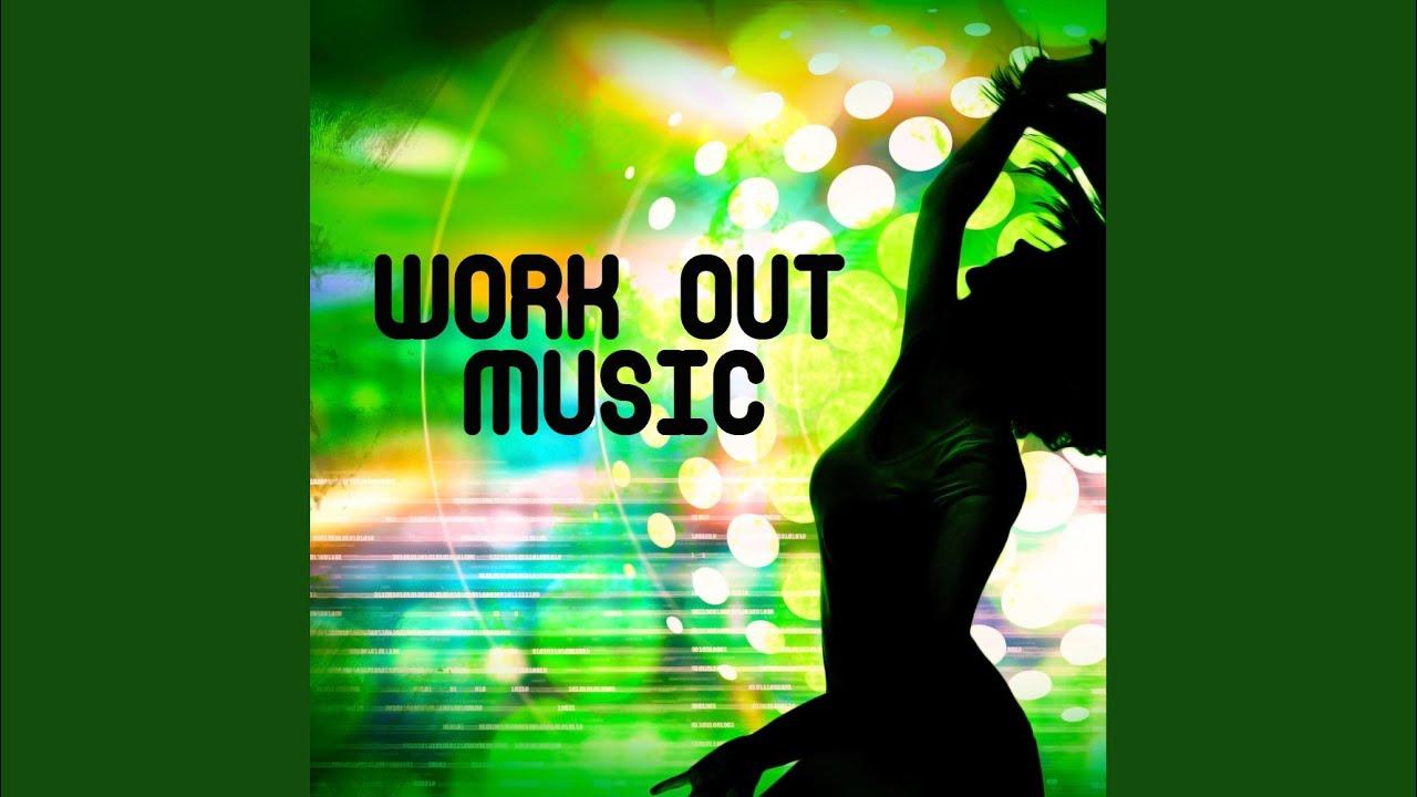 Trance Songs Tunes Beats & Mixes
