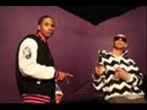 Drake- Night Off (Remix) Feat. Trae & Lloyd .