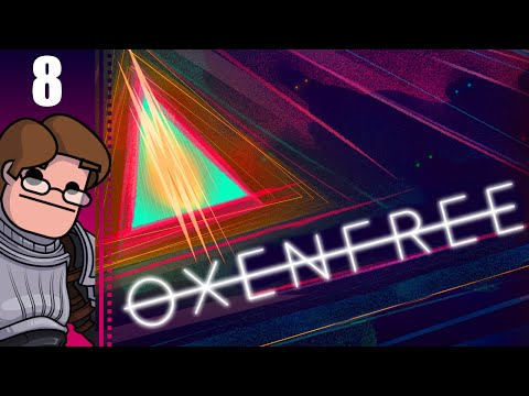 let's-play-oxenfree-part-8-(patreon-chosen-game)