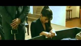 Yeh saali Zindagi Theatrical Trailer (HD)