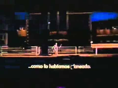Дьяволы / The Devils / 1971 (Мистика. Ужасы. Триллеры. Кино 2013. HD)