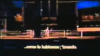 "Дьяволы / The Devils / 1971 (Мистика. Ужасы. Триллеры. Кино 2013. HD) ""трейлер"""
