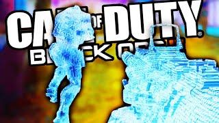 Black Ops 3 - DIE GEGNER VERWIRREN!! :D