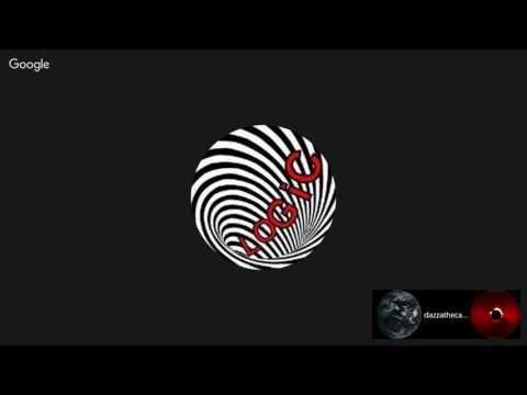 Nibiru Planet X 2016   Exposed!   MIRRORED