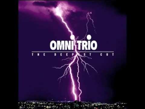 Omni Trio - Living for the future (1995)