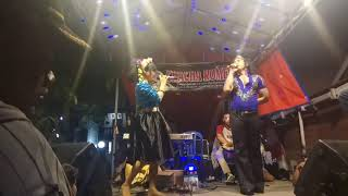 Video CHACHA ROMEO TIKTOK  PAPANGGO 2 ALVAR ARSYAD download MP3, 3GP, MP4, WEBM, AVI, FLV Agustus 2018