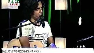 bangla song 30 bochor by hyder hussain