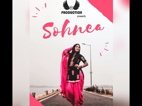 Sohnea | Miss Pooja Feat. Millind Gaba | | Alisha Singh Choreography Mp3