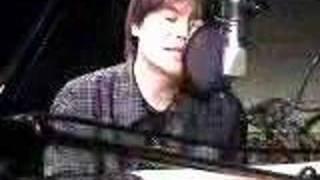 http://sakurada-makoto.com 桜田まこと ピアノ弾語りアルバム「月夜の...