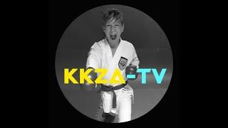KKZA TV Korona Spravy s Tomasom