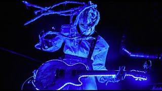 BIOPSYHOZ / APOCALYPTIC HORROR MUSICAL 2013 !!! КАК ЭТО БЫЛО !!!