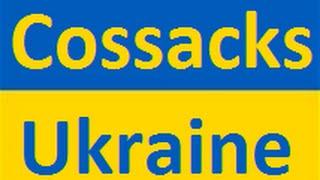 Cossacks back to war nations rundown: Ukraine