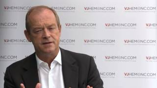 New CLL treatments, the standard of care and the importance of clonal evolution