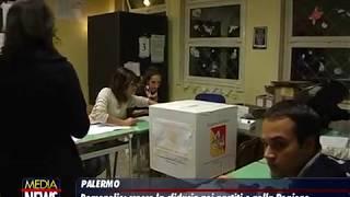 Elezioni regionali in Sicilia: rischio astensione sopra il 50% per Demopolis