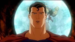 All.Star.Superman.2011.STV.DVDRiP.XviD1.wmv