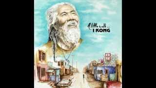 "I Kong ""Groovy Feeling 