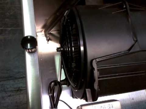 Filtro cappa 3gp youtube for Filtro cappa faber