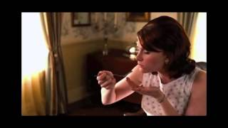 The Help - Minny Gets Fired/Minny's Chocolate Pie