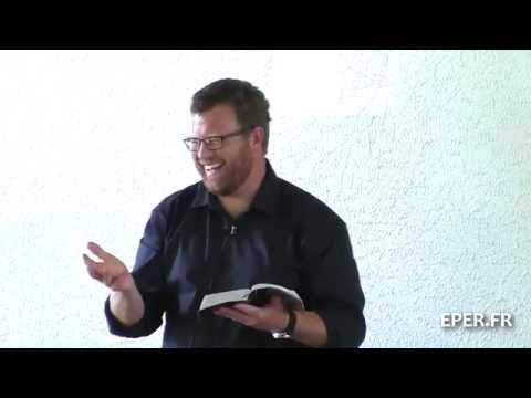 Ruth et Boaz des exemples à suivre (part3)