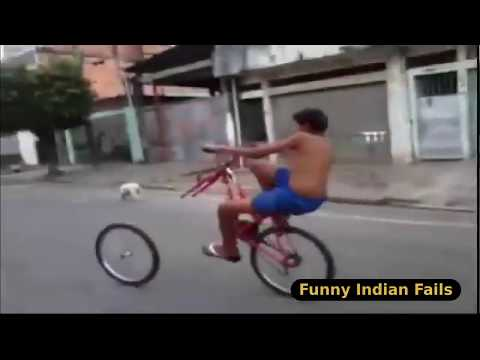 Indian Funny Videos Funny videos Whatsapp Funny Videos