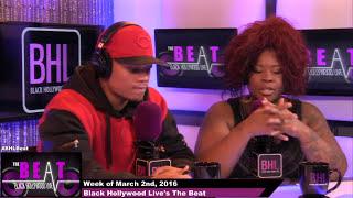 Rick Ross vs. LMFAO, Iyanla on Kanye West and More!   BHL