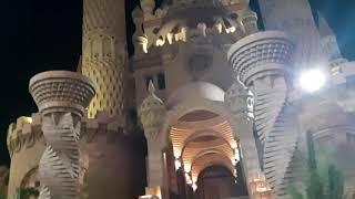 Шарм эль Шейх Старый город снова Всегда что то новое