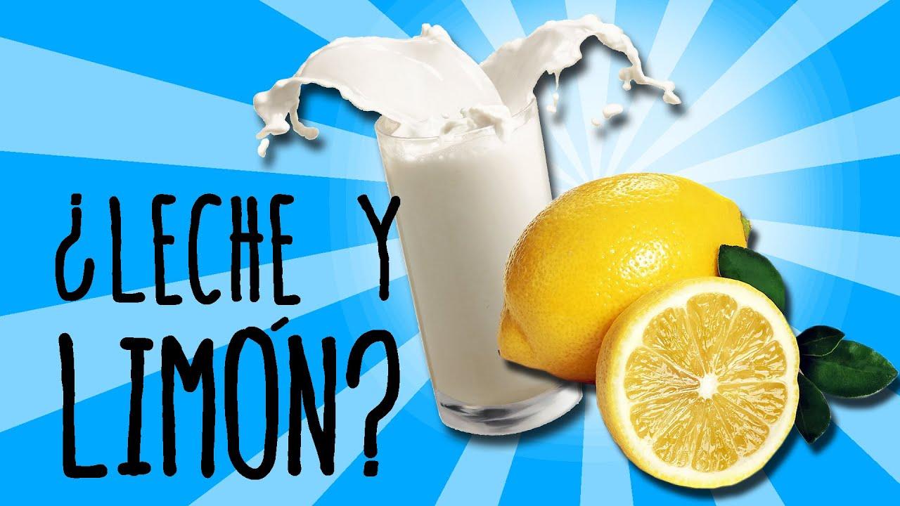 propiedades y beneficios del limon dulce