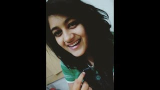 Woh Pehli Baar Jub Hum Mile | Female Version | Cover By Trapti Sharma