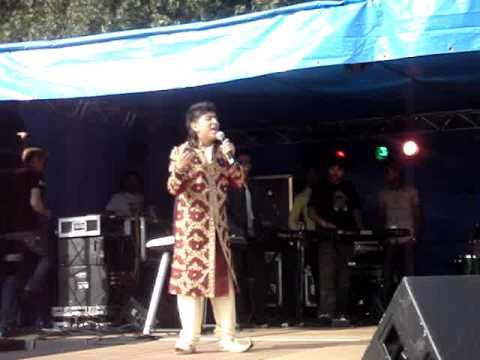 Jasz Gill 2009