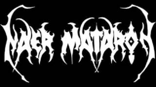 Watch Naer Mataron The Eternal Pest video