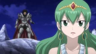 fairy tail episode 217 english dubbed