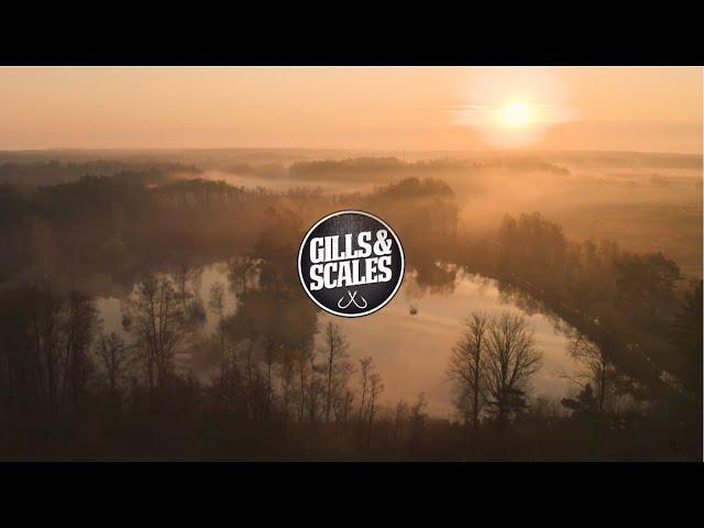 Gills & Scales - Lake Manager Testimonial