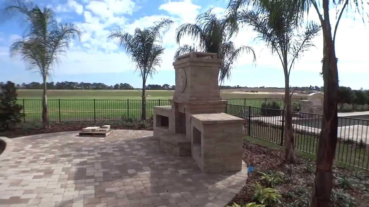 orchard hills in winter garden florida winter garden new homes
