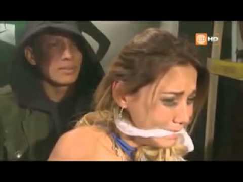 Lima Press - Opiniones sobre el final de 'Mi Amor el Wachiman 2'