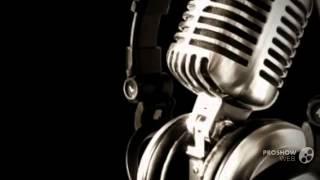 Как научиться хорошо петь QbPDcrNtpUTTAUH